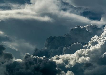 Mistral paper: open data meteorologici