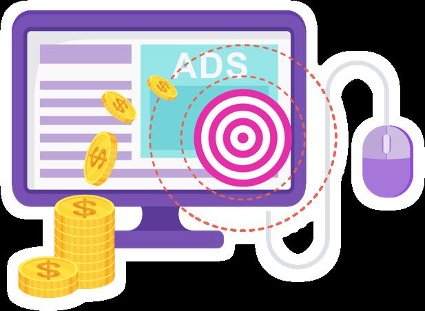 digital adv