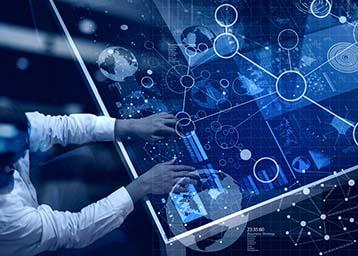 Intelligenza Artificiale: dalla ricerca accademica alle aziende