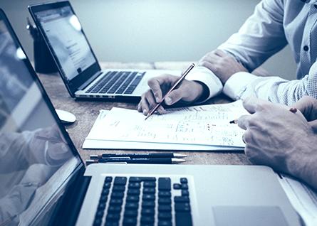 Webinar - Il quadro normativo del Procurement