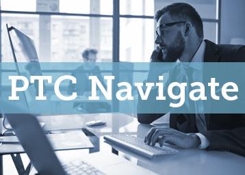 Navigate - Ottenere valore per l'azienda a partire dai dati di prodotto.
