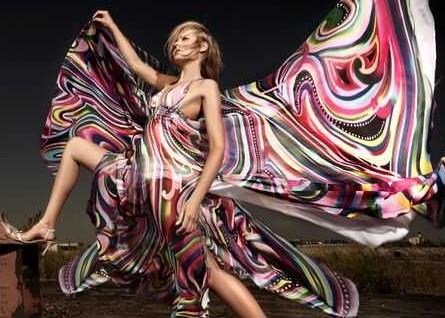 Come i brand della moda e del lusso tengono il ritmo quando il sole non tramonta mai sulle vendite frenetiche