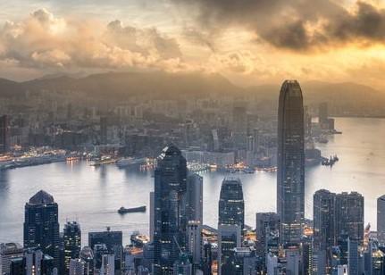 Siglata ad Hong Kong la nuova partnership per il mercato asiatico