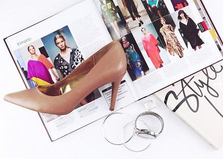 Vuoi costruire il tuo futuro professionale nel digital fashion?