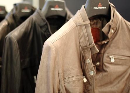 Peuterey e Stealth®: una storia di co-creazione Fashion tra produzione e retail