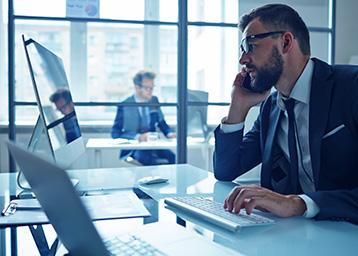 Webinar | Protect your data - Veeam Backup for Microsoft Office 365