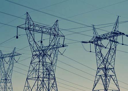 Public Services - Energy e Utilities - Dedagroup