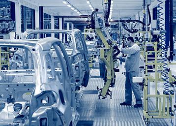 Workshop Confindustria Industry 4.0