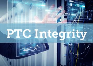 Integrity - Gestire al meglio persone, prodotti e tecnologie