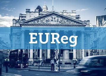 EUReg - La soluzione per la compliance al Regolamento UE 2015/847
