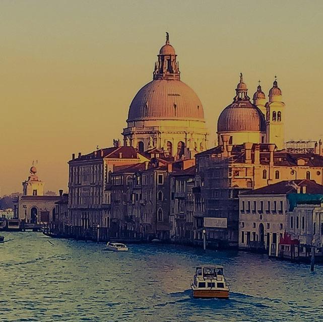 Il Progetto Glass in Venice prevede riconoscimenti agli artisti, seminari di studio, pubblicazioni, organizzazione di mostre e la creazione di questo sito web