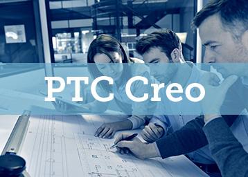 Creo - Il software CAD 3D leader di mercato