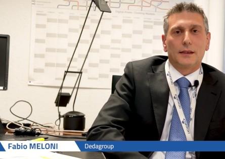 Una nuova governance per la PA digitale: la video intervista di FPA a Fabio Meloni