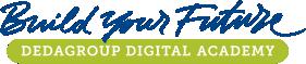Build your Future - Dedagroup Digital Academy