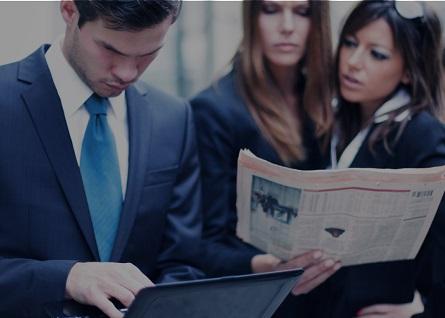 Piteco S.p.A. sbarca sul Mercato Telematico Azionario