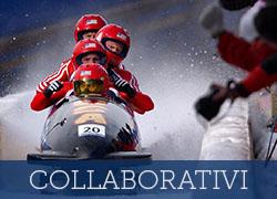 Collaborativi