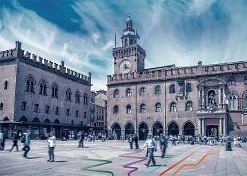 """Workshop """"Fatturazione elettronica tra privati"""" con EnerJ a Bologna"""