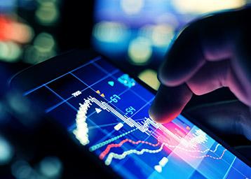 IDC Cognitive & Predictive Analytics Webinar 2018