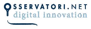 Osservatori.net digital innovation