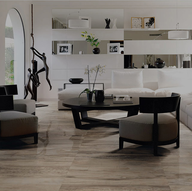 dedagroup wiz casi di successo emilgroup dedagroup. Black Bedroom Furniture Sets. Home Design Ideas