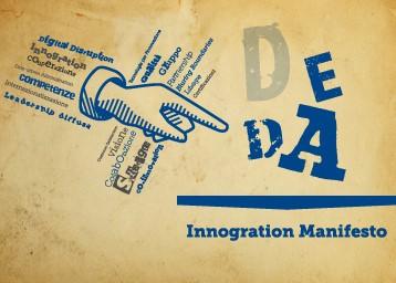 Doppio successo per Dedagroup