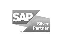 SAP Silver Service Partner