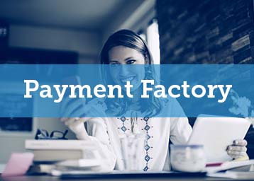 Payment Factory